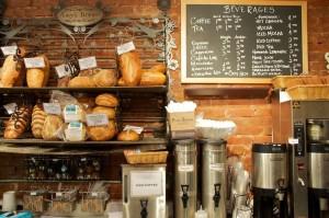 amys-bread-hells-kitchen