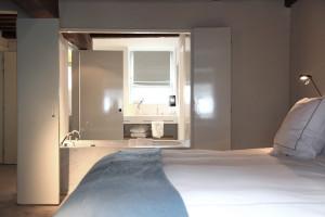 hotel-julien-kamer