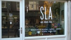 SLA utrecht Voorstraat.jpg
