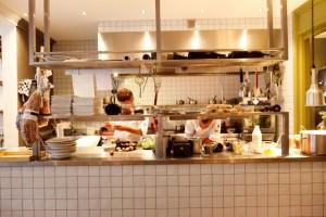 keukenvangastmaal_keuken