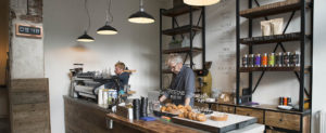 monks_coffe_roasters
