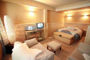 hotel-de-laurier-grote-kamer