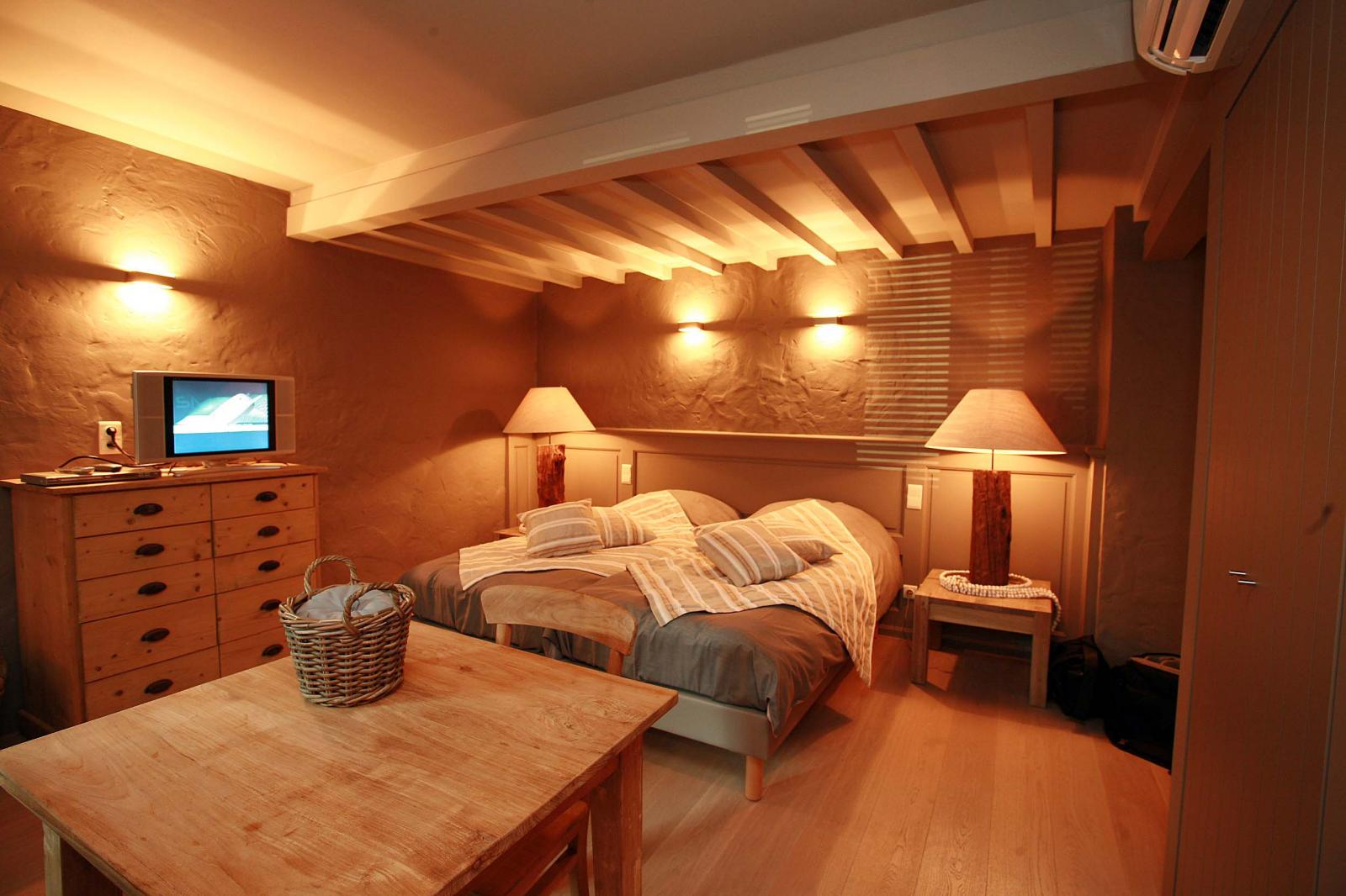 Leuke adresjes van yvette tips voor een leuk hotel for Le jardin knokke
