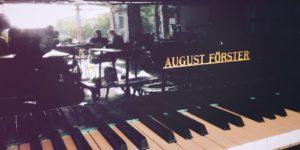 muzieklokaal_vleugel